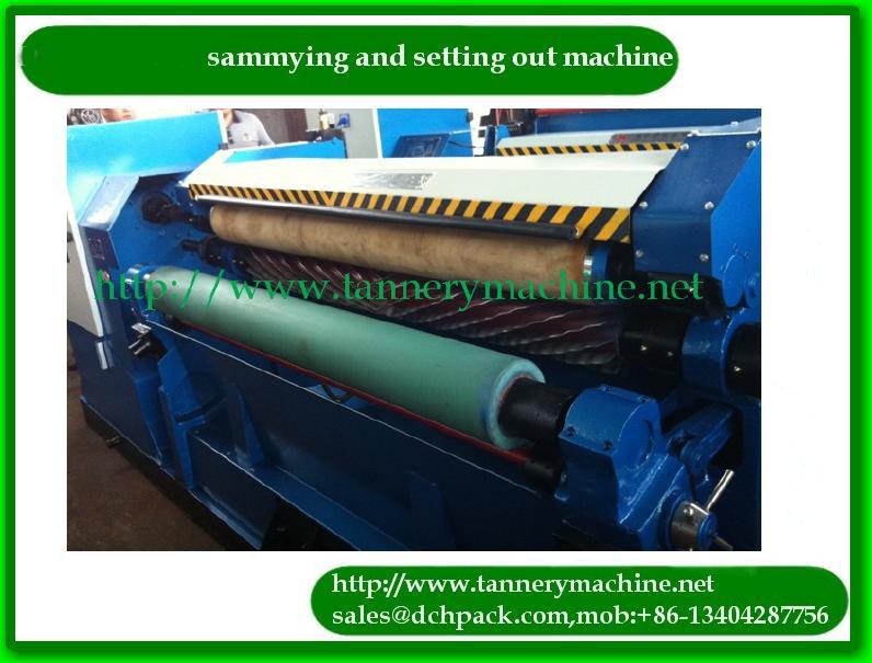 Jiangyin Brenu Industry Technology Co Ltd